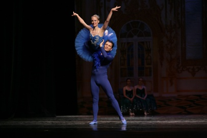 Arizona Ballet