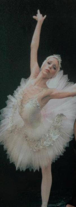 Ballet do Theatro Municipal do Rio de Janeiro