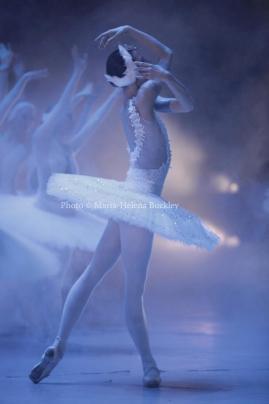 Dortmund Ballet